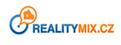 www.realitymix.cz
