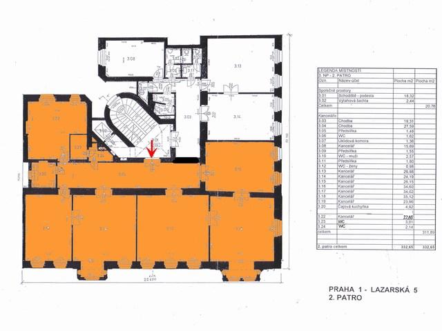 detail-nebytovy-prostor